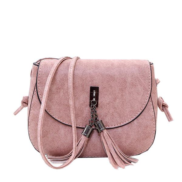 DONLEE QUEEN Shell женщины Messenger сумки высокого качества креста тела сумка искусственная кожа мини женский сумка женские сумки