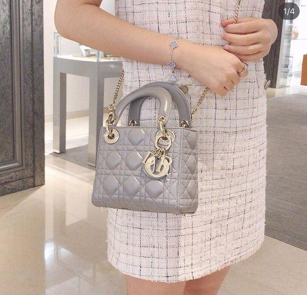 Женская сумка 19 Марка Европа и Соединенные Штаты сумка популярные дамы s плечо сумка 56127829c8
