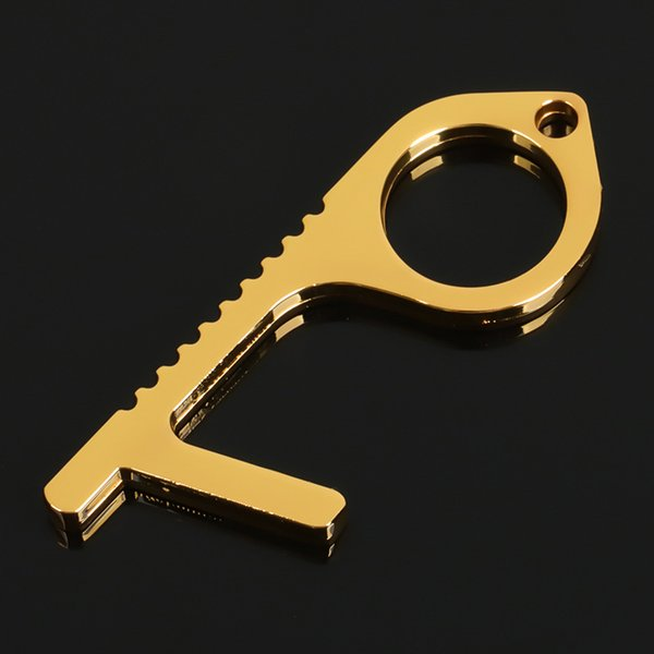 Gold E Type