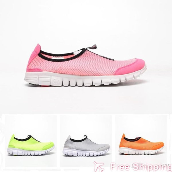 2019 New 2019 Arrival Free Shipping 3.0 V3 Summer Net Breathable Running Shoes for Top quality Men Women Atsneaker Sports Sneakers Size