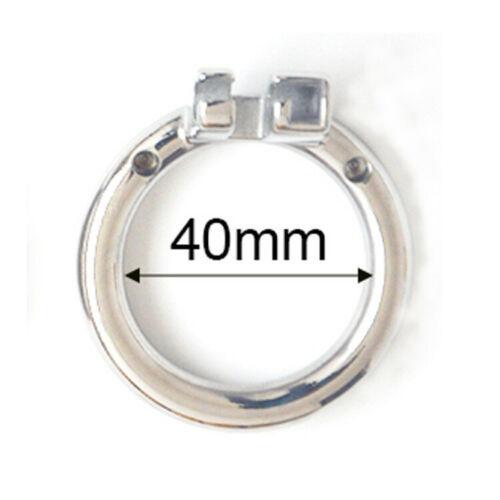 Ring 40mm