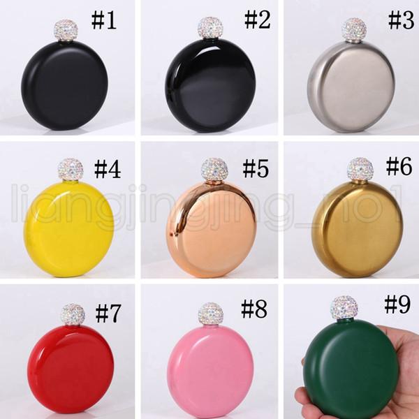 9 Renk, Pls açıklamaları