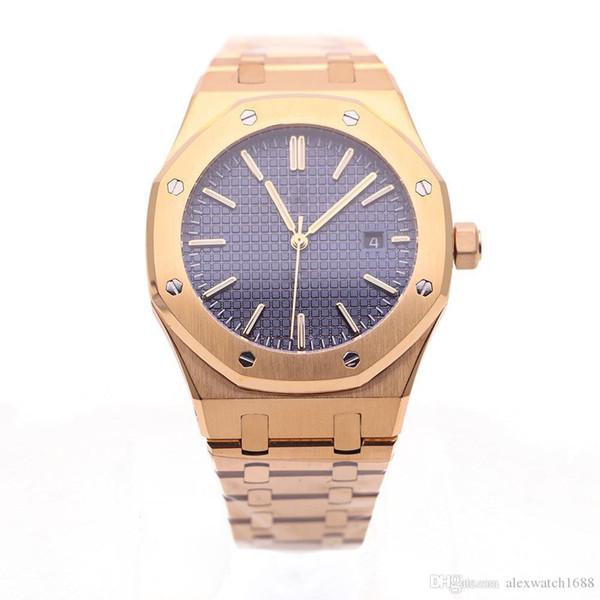 Купить продать часы наручные стоит часы сколько продать