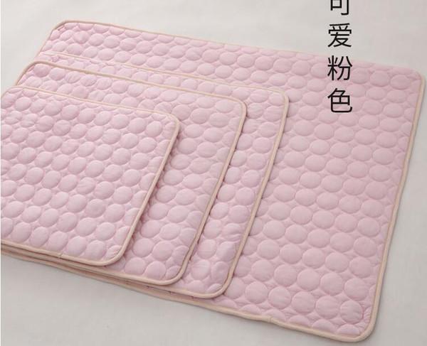 분홍색 1
