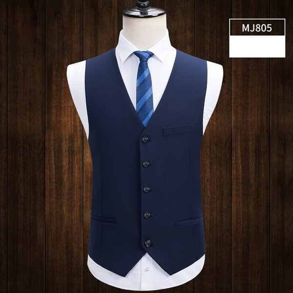 Gilet da sposa bordeaux Gilet da sposo Primavera Camouflage Gilet da uomo slim fit per party Custom Made England Style Navy Blue