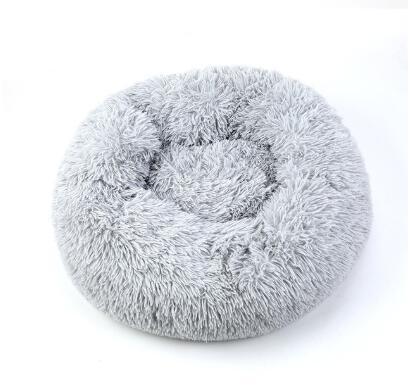gris 40cm Luz