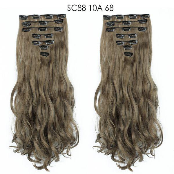 SC88-10A68.