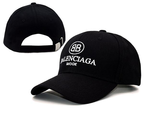 New Men Women Caps cotton strapback baseball cap with letter Sports miss women men unisex sun hat bone gorras hip hop
