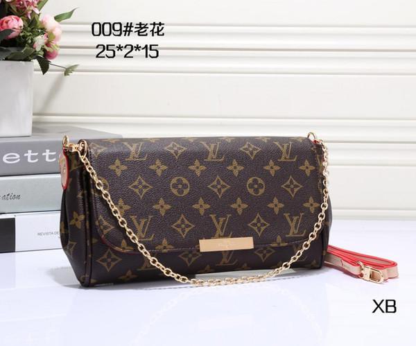 Fashion Love Heart V Wave Pattern Satchel Designer Shoulder Bag Chain Handbag Luxury Crossbody Purse Lady Tote Bags 0100