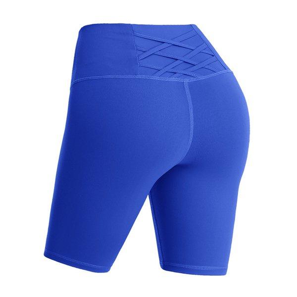 C-bleu