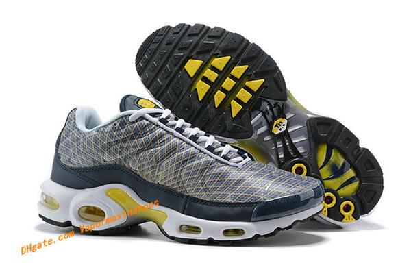 shoes 043