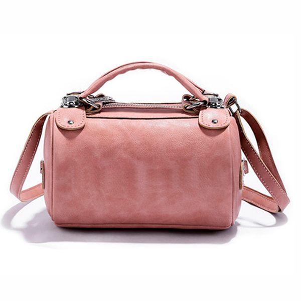 Venta caliente carteras de moda diseñador bolsos de lujo monederos de alta calidad para mujer solo colgado doble uso bolsas bolso clásico de moda