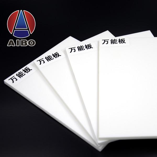 Factory Custom High Quality Product Printing Kt Board/Plastic PVC Foam Board