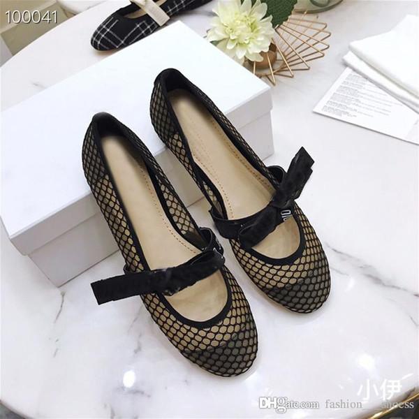 2019 fashion women designer shoes sneakers basketball shoes running sports shoes platform sneakers espadrilles womens tennis shoess -96