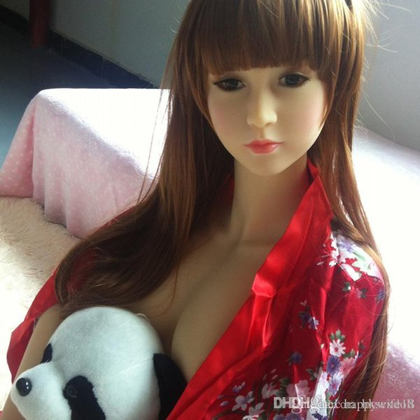 Brand smart voice and heating system best quality 163 cm silicone sex dolls full silicone sex dolls for men