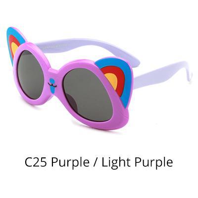 C25 Mor-Mor