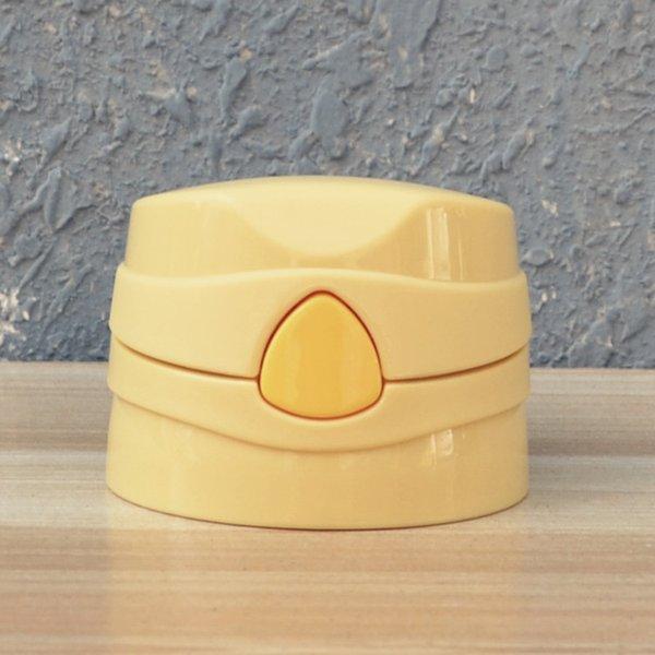 amarelo_/