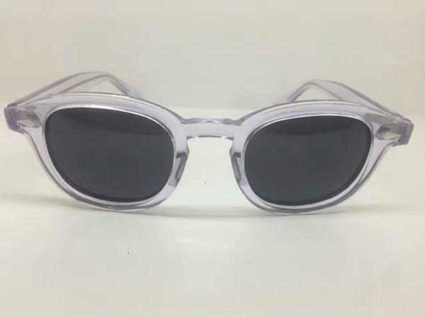 transparent-gray