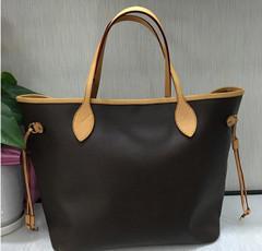Yüksek Kaliteli Tasarımcı çanta 2 adet Avrupa 2019 Lüks çanta kadın Çanta çanta tasarımcısı 4 renk tasarımcı lüks çanta çantalar sırt çantaları