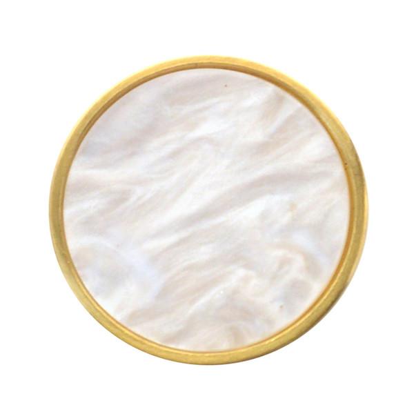 best selling Cabinet Knobs Crystal Glass Drawer Pull Dresser Handles ,Cupboard Wardrobe Handle