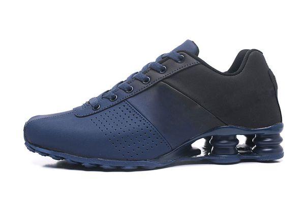 CC10 Blue Black