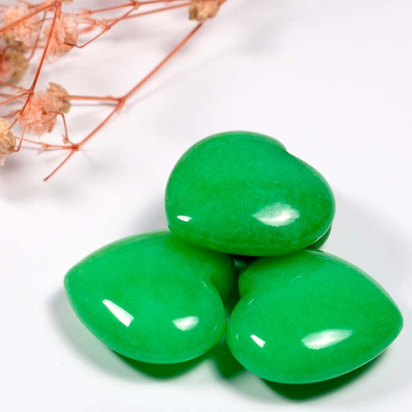 Jade malaisien