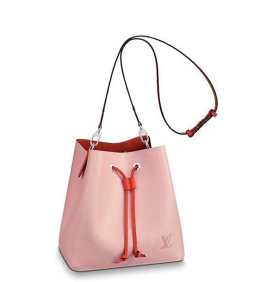 M54370 NéoNoé WOMEN HANDBAGS BAGS TOP HANDLES SHOULDER BAGS TOTES CROSS BODY BAG CLUTCHES EVENING