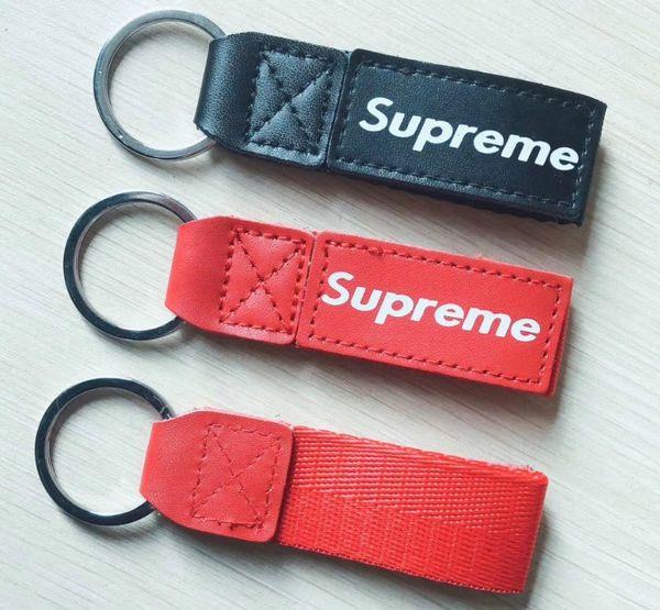 Lujo Vintage cuero genuino coche clave billetera mujeres llavero cubre titular de la clave para las llaves del automóvil ama de llaves llaves organizador