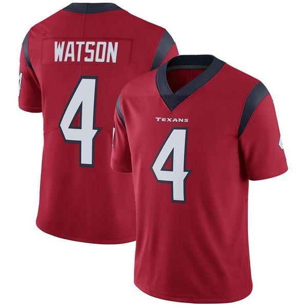 quality design d48dd 94f98 2019 Texans Jerseys Deshaun Watson Jersey Houston J.J. Watt Jersey Tyrann  Mathieu DeAndre Hopkins Demaryius Thomas From Best_level_jerseys, $32.43    ...