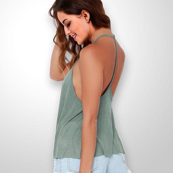 Seamless Women's T-Shirts Sexy Yoga Tank Top Fitness Clothes Women's Sports Jerseys Sleeveless Shirt Sport Top Plus Size
