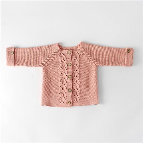 C coat