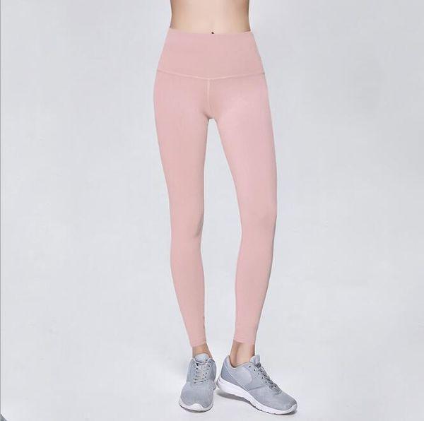 Pink#9