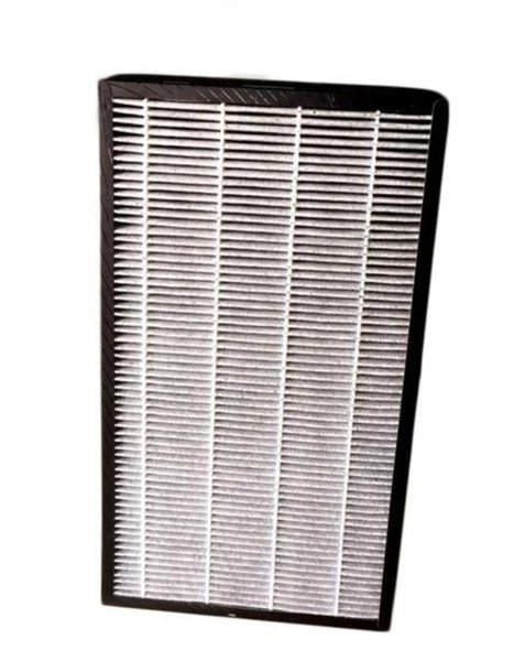 Cheap Air Filters >> 2019 Hiforest Custom Air Filter 30x20x1 Dust Filters Cheap Hepa Air Purifier Filters For Home Air Conditioner From Xmxlsheng 11 75 Dhgate Com