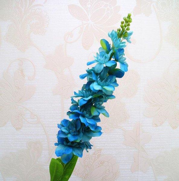 الزرقاء 2