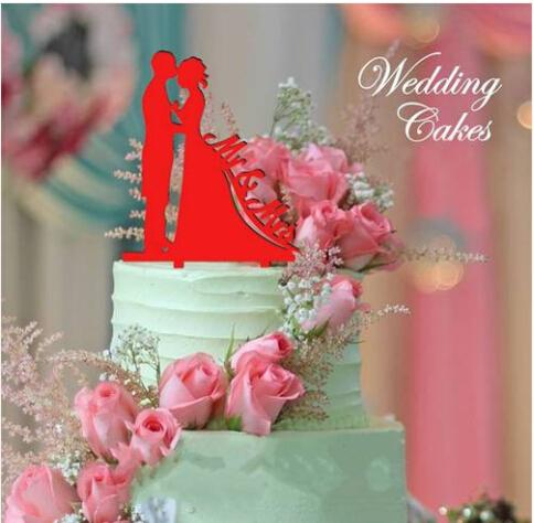 online incontri Wedding Cake topper incontri Amburgo kostenlos