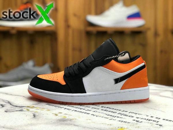 zapatos 03