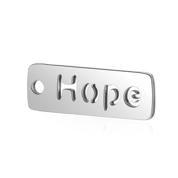 Надежда