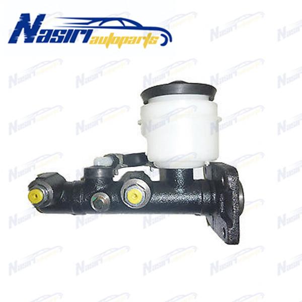 brake master cylinder for land cruiser 2.4 3.4 4.0 #47201-60290 - from $125.20