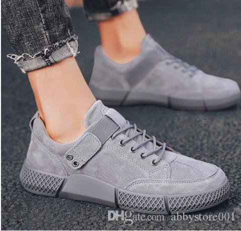 Match-Up Sneaker Mens low Top Trainer Fashion Designer Shoes Match Up Sneakers Lace Up Outdoor Shoes with box