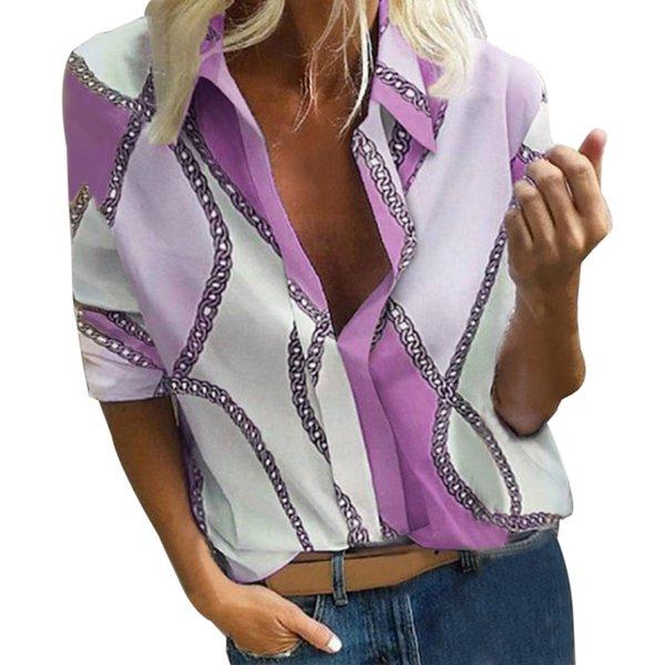 Purple Style 3