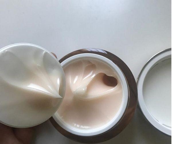 10pcs Famous brand Skin Care Revitalizing Global Power Creme Day Night Cream Advanced Creams 50ML