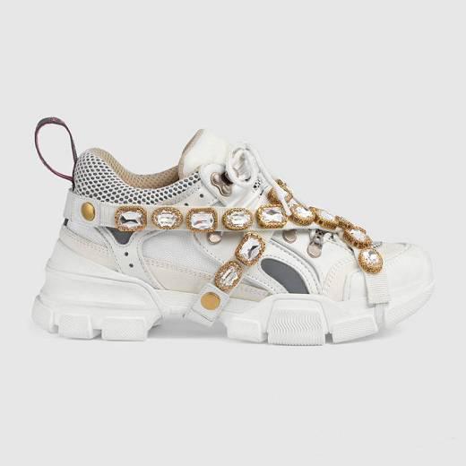 повседневная обувь 2019 новые продукты дизайнер кожа мода повязки мужская и женска