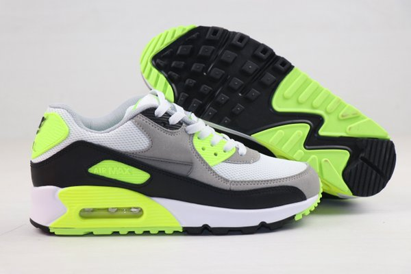 Men Shoes 024