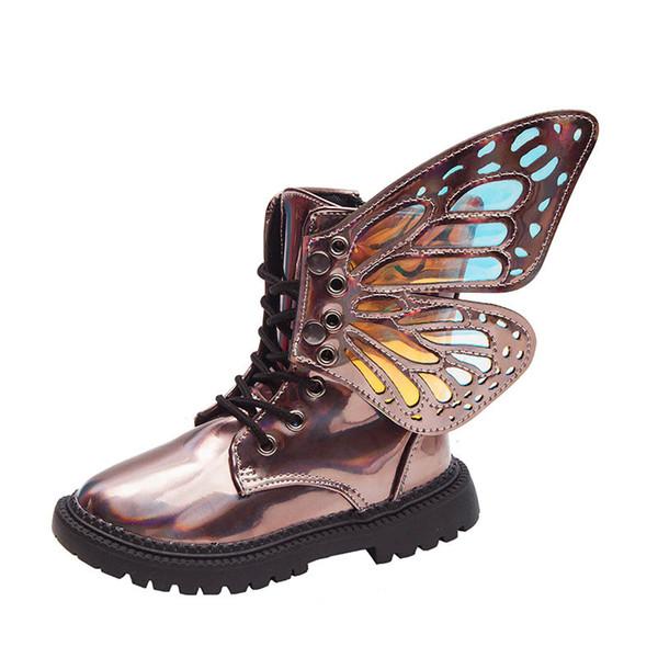 Pour Enfants Bottes Acheter Détail Enfants Boot Martin Chaussures Filles A8783 Martin Longues Chaussures Chaussures Filles De Bottes Enfants Boutique FcKlT1J