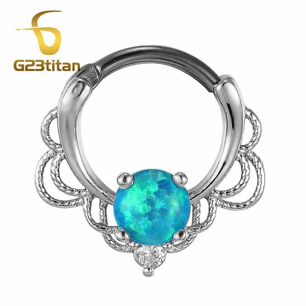 Opal Septo Rings2