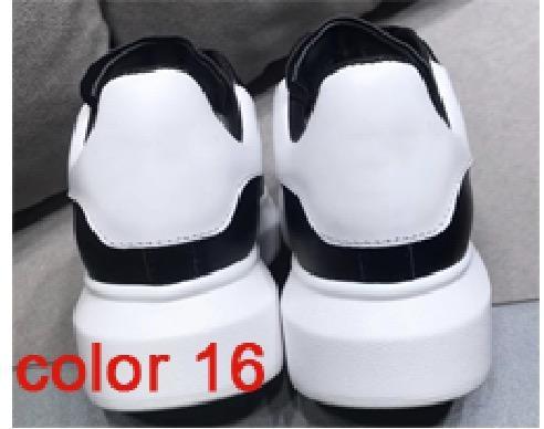 couleur 16