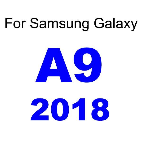 A9 2018