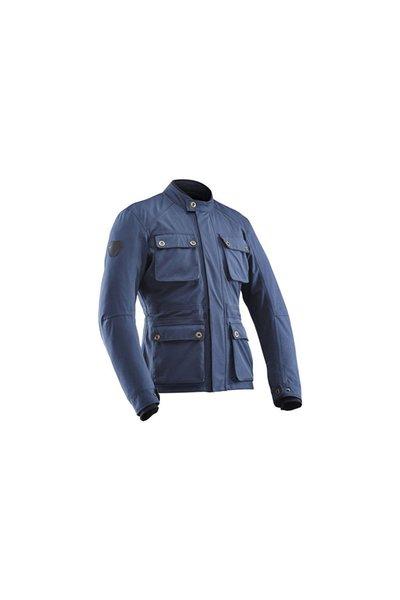 MTech Enzo H3O Ламинированные синие куртки