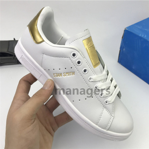 22 gold stamping gold tail