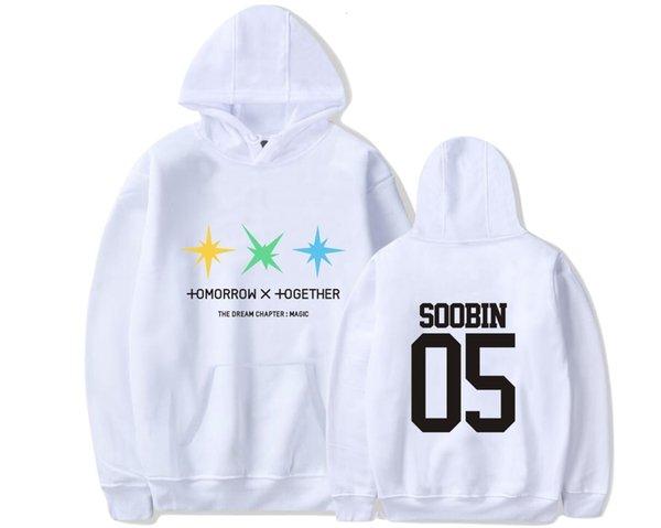 White-SOobin